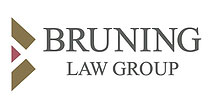 bruning-logo-2