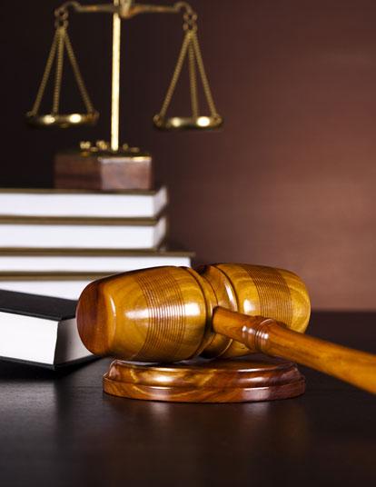 litigation-image