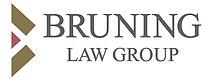 bruning-logo